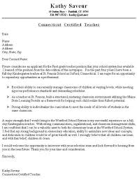 24 cover letter template for what is a good 15 surprising whats in