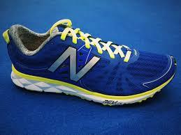 Jual New Balance 1500v2 new balance 1500 blau trainerswholesale