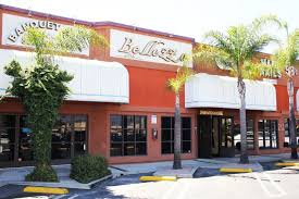 cheap banquet halls in los angeles bellezza banquet glendale