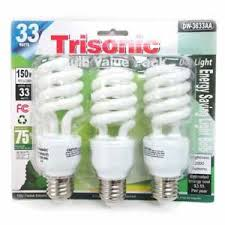 9 inch circular fluorescent light bulb fluorescent daylight bulb ebay