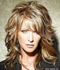 long hair over 45 long hairstyles inspirational long hairstyles for women over 45