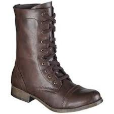 s boots target size 10 brown ones http target com p s
