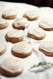 the best vegan christmas cookies jillian harris
