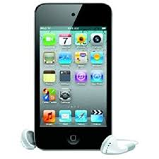 best ipod touch deals online black friday 2017 amazon com apple ipod touch 32gb black 5th generation home