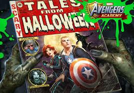 avengers academy avengersacademy twitter