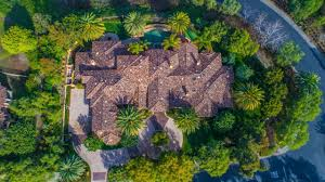 beautiful luxurious mediterranean style architecture house in san beautiful luxurious mediterranean style architecture house in san