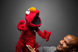 thanksgiving song sandler elmo adam sandler u0026 mr dragon powered by gibson 2 pinterest