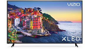 amazon vizio m60 black friday vizio ultra hd 4k tv