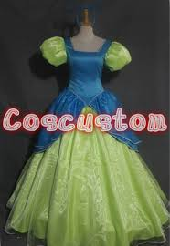 evil woman halloween costume coscustom high quality cinderella evil sisters drizella costume