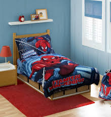 Ninja Turtle Bedroom Furniture by Toddler Spiderman Toddler Bed Spiderman Beds For Toddlers