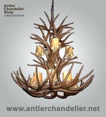 antler chandeliers and lighting company antler chandelier australia pianotastings com
