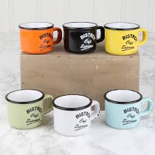 unusual mugs espresso coffee cups unusual espresso cups aent us