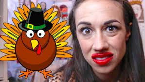 Pic Happy Thanksgiving The Happy Thanksgiving Song Youtube