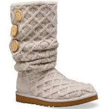 ugg womens lattice cardy sale ugg australia womens lattice cardy boot bestseller he