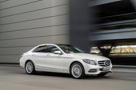 mercedes prestige service mercedes dealer scarborough maine sales lease specials