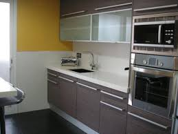 compact kitchen ideas interesting compact kitchen design ideas with white granite