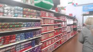 Snoopy Christmas Decorations Walmart by 2015 Walmart Christmas Inflatables Youtube