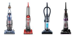 Best Upright Vaccums Worlds Best Vacuum Unique Sebo World U0027s Best Vacuum Cleaner Design