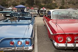 Muscle Cars For Sale In Los Angeles California The Los Angeles Men U0027s Club That U0027s Keeping Lowrider Culture Alive