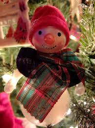 our christmas tree 2014 u2013 the whimsical lady