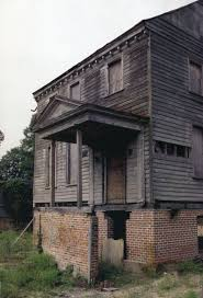 55 best the paranormal of virginia images on pinterest