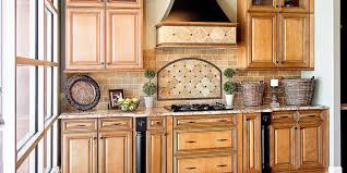Marsh Kitchen Cabinets by How To Select A Wood Type For Kitchen Cabinets Marsh Kitchens