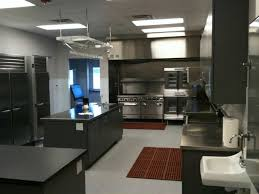 commercial kitchen design software commercial kitchen design guidelines pdf restaurant layout floor