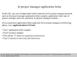 Best Free Application Letter Templates  amp  Samples   Free     Pinterest