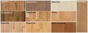 wood flooring brands flooring design