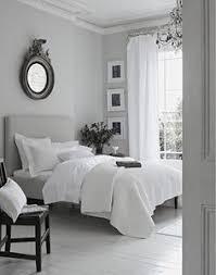grey bedroom ideas best 25 grey bedrooms ideas on grey room pink and