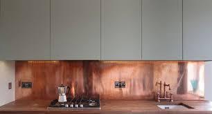 copper kitchen backsplash custom copper kitchen backsplash custom copper pulse linkedin