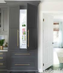 best 25 built in refrigerator ideas on pinterest corner pantry