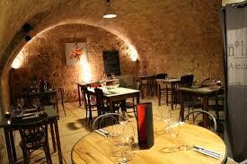 cuisine centrale montpellier cuisine centrale montpellier élégant voir tous les restaurants pr s