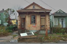New Orleans Shotgun House Plans by A Visual Chronicle Of The Shotgun Shack A Truly American