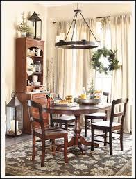 Ballard Designs Kitchen Rugs Maison Newton The Look For Less Ballard Design U0027s Emerson Kitchen