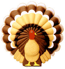 happy thanksgiving animated clip clipart library clip