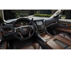 cadillac jeep interior cadillac escalade 2017 image 448