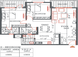 Ncc Campus Map Ncc Nagarjuna Maple Heights Ii Bangalore Discuss Rate Review