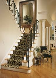 Staircase Runner Rugs Carpeting Products Offered By Foster Flooring For High Quality