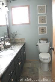 inexpensive bathroom remodel ideas christmas lights decoration