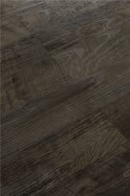 siberian larch flooring siberian larch flooring suppliers and