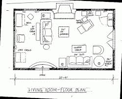 draw room draw a room plan to scale online luxury space planning home plan
