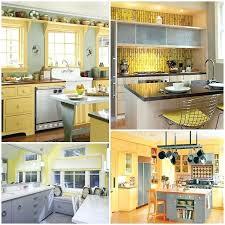 Gray And Yellow Kitchen Rugs Fabulous Yellow And Gray Kitchen Error Yellow Kitchen Gray Kitchen