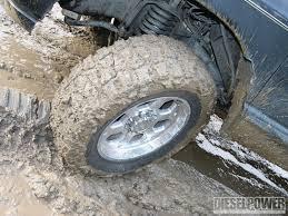 Ford Truck Mud Tiress - gettin u0027 tired ford trucks com