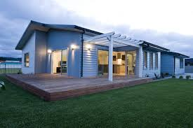 outdoor house lights home design ideas and pictures
