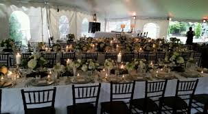 table and chair rentals mn chair chair rental mn memorable wooden folding chairs dreadful
