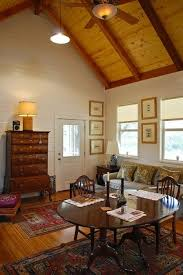 Tiny House Living Room by 9 Best Tiny House Images On Pinterest Cabin Floor Plans Small