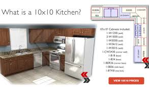 10 x 10 kitchen ideas appealing 10 x kitchen design designs of by ilashome
