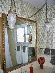 13 appealing hanging bathroom light fixtures design u2013 direct divide