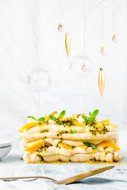 pavlova recipe australia day pavlova cle ann portfolio